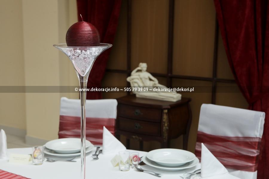 magnat bojano ślub wesele
