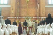 franciszkanie gdynia kościół