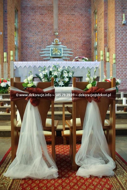 parafia padewskiego Gdynia