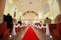 dekoracja ślubna gdańsk
