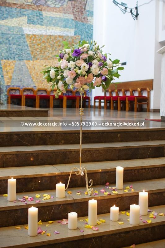 kościół 3 maja Gdynia