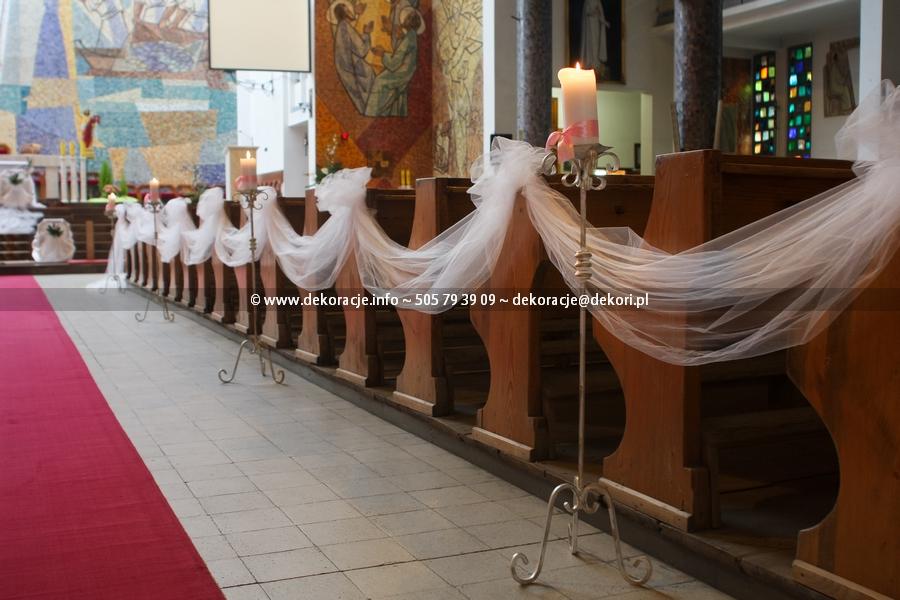 kościół na Armii Krajowej Gdynia