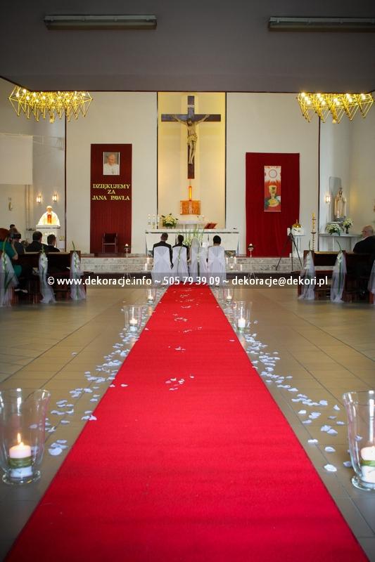 kościół Niepokalanego Serca Maryi Gdynia
