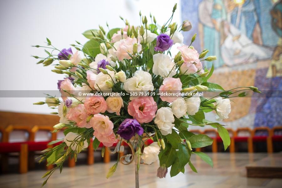 kościół serca pana jezusa Gdynia