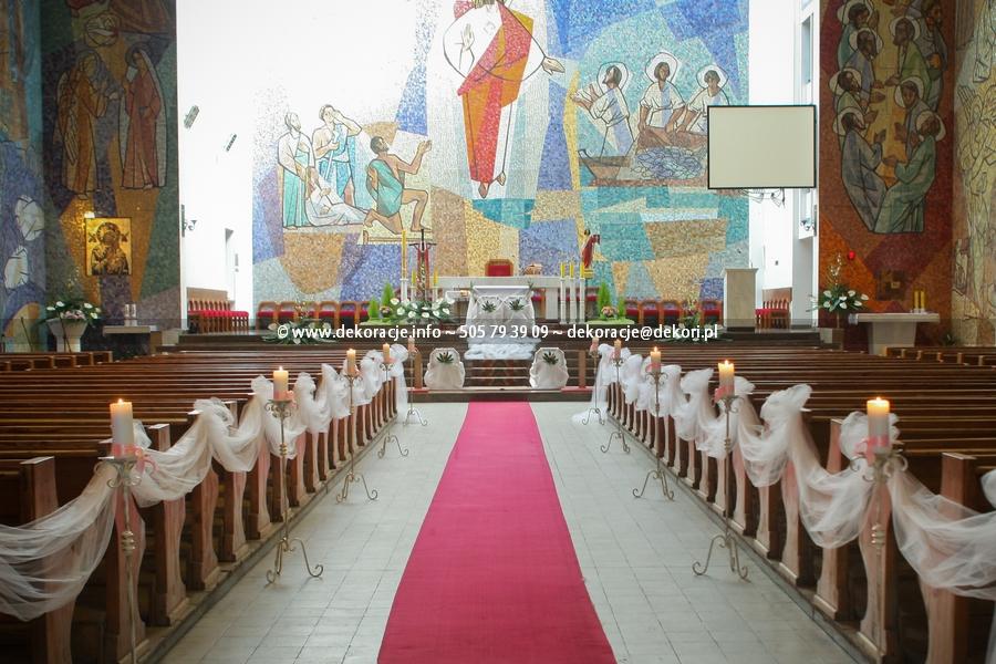 kościół Serca Pana Jezusa w Gdyni