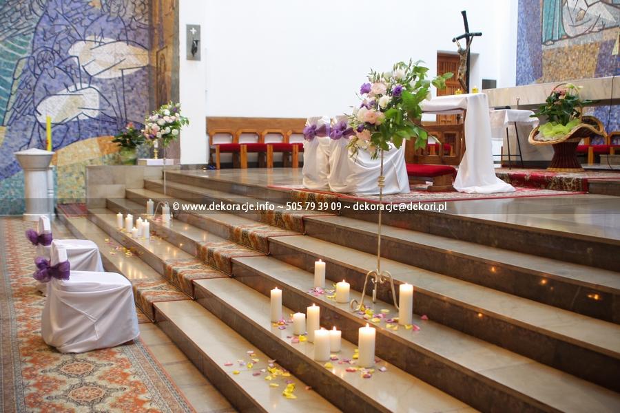 ślub w Gdyni