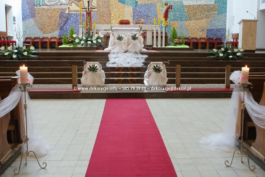 zdjęcie kościoła Serca Pana Jezusa Gdynia