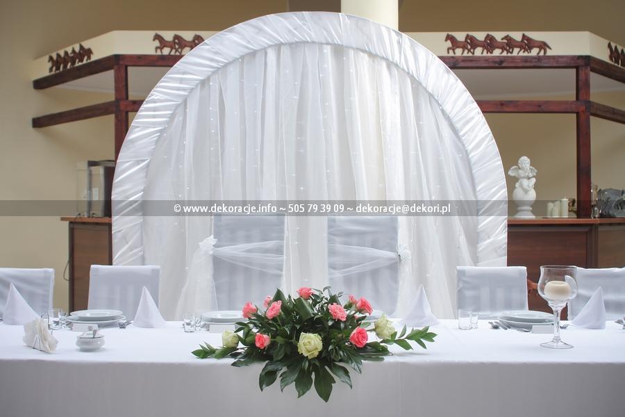 Magnat Bojano ślub