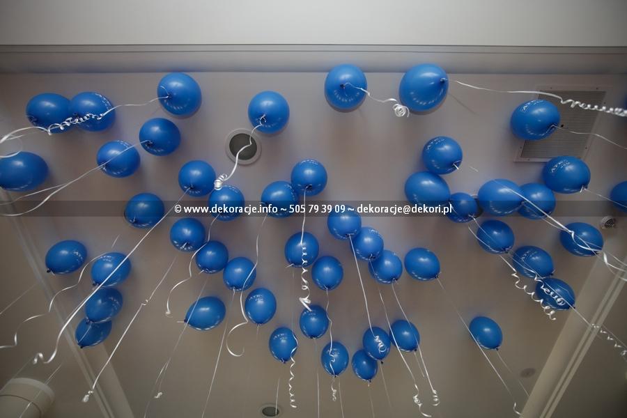 balony Słupsk