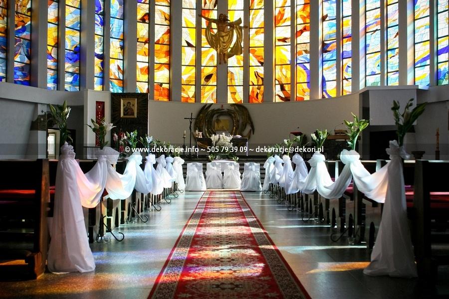 Kościół MB Nieustającej Pomocy św. Piotra Rybaka Gdynia