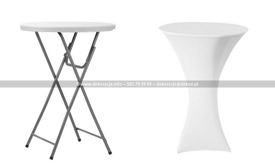 krzesła stoły Gdańsk