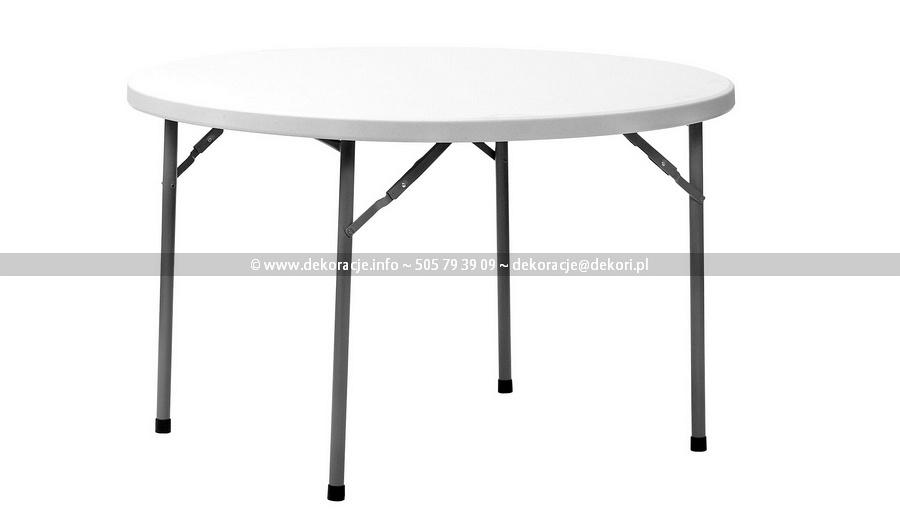 wypożyczalnia stołów krzeseł Gdynia