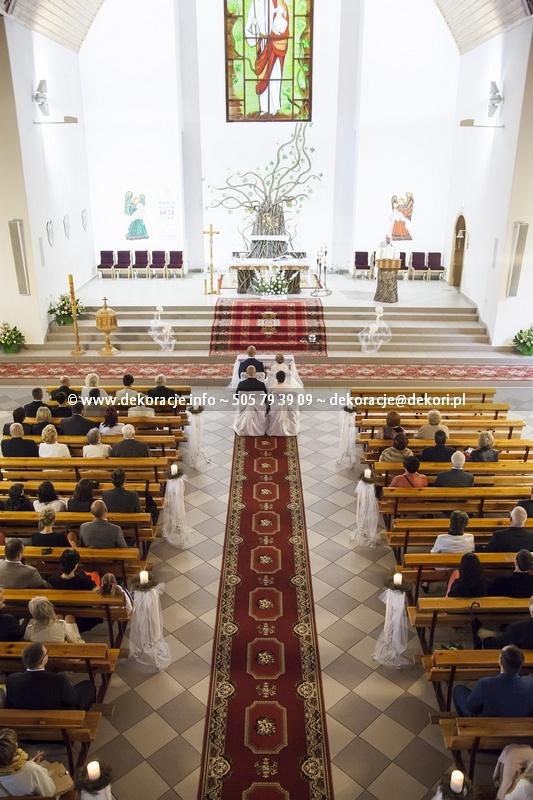 kościół chrystusa dobrego pasterza gdynia