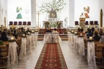 kościół dobrego pasterza gdynia