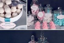 Słodki Bufet ślub