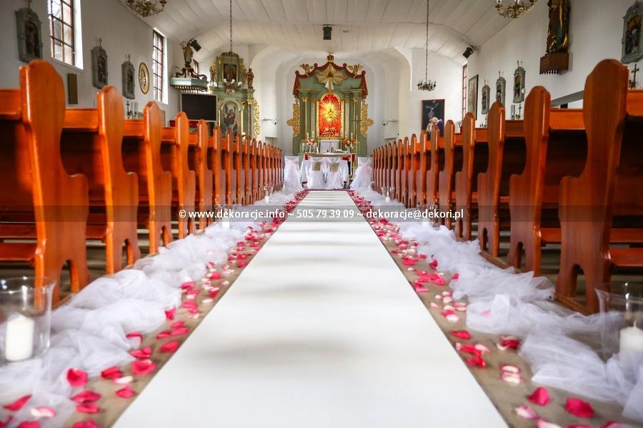 sanktuarium matki bożej sianowskiej