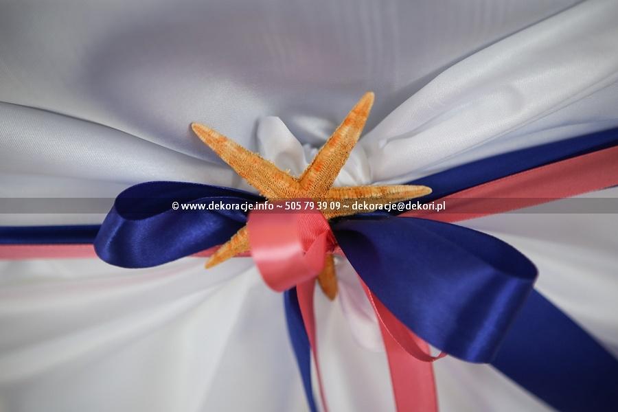 dar pomorza ślub gdynia