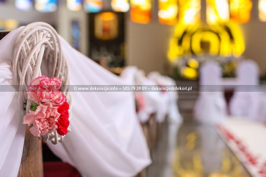 kościół redemptorystów gdynia ślub