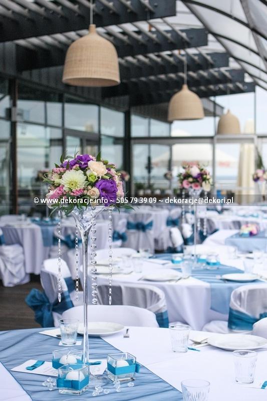 restauracja Vinegre Gdynia