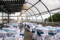 ślub w Vinegre Gdynia
