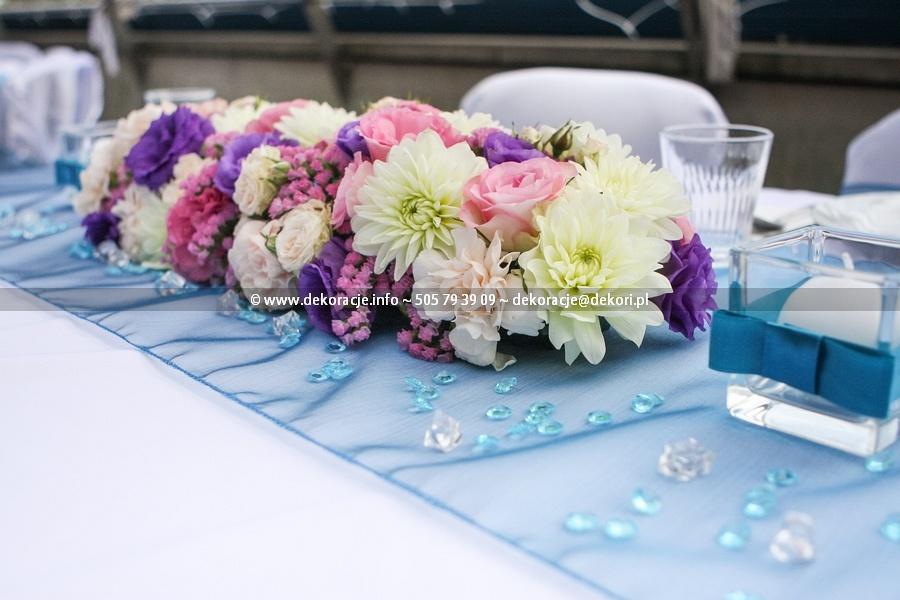 wesele w Vinegre Gdynia