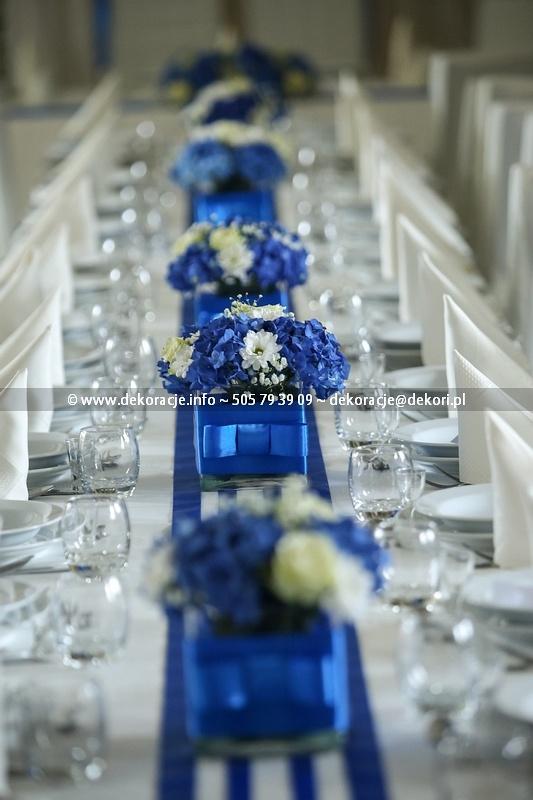 wesele w magnacie w bojanie