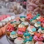 Słodki Bufet Na Wesele w Sopocie ~ Candy Bar Trójmiasto