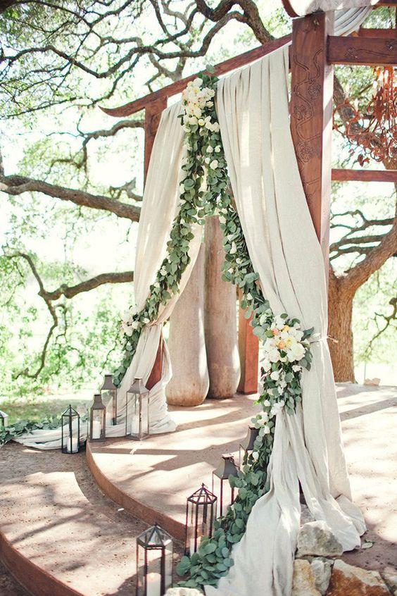 ślub w plenerze boho trojmiasto