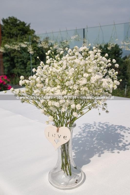 ślub plenerowy Sopot